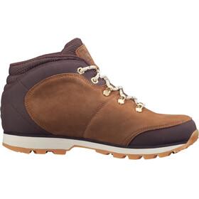 Helly Hansen W's Avesta Boots Cornstalk/Coffe Bean/Natura/Light Gum